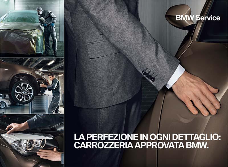 carrozzeria-bmw-roma-eurmotor