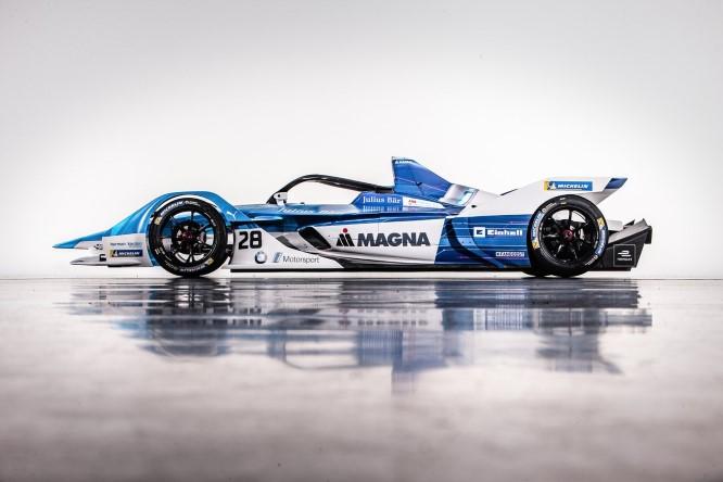 Formula-e-2018-2019-bmw