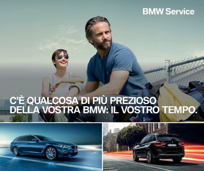 Pick-up-&-delivery-bmw-roma
