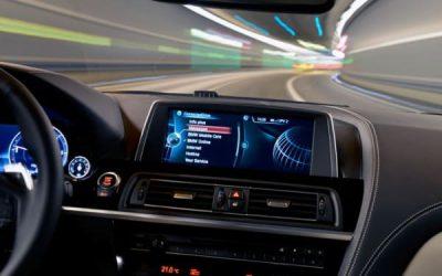 BMW ConnectedDrive: cos'è e come attivarlo