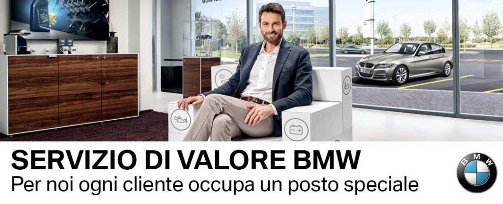 servizio-di-valore-bmw-2019