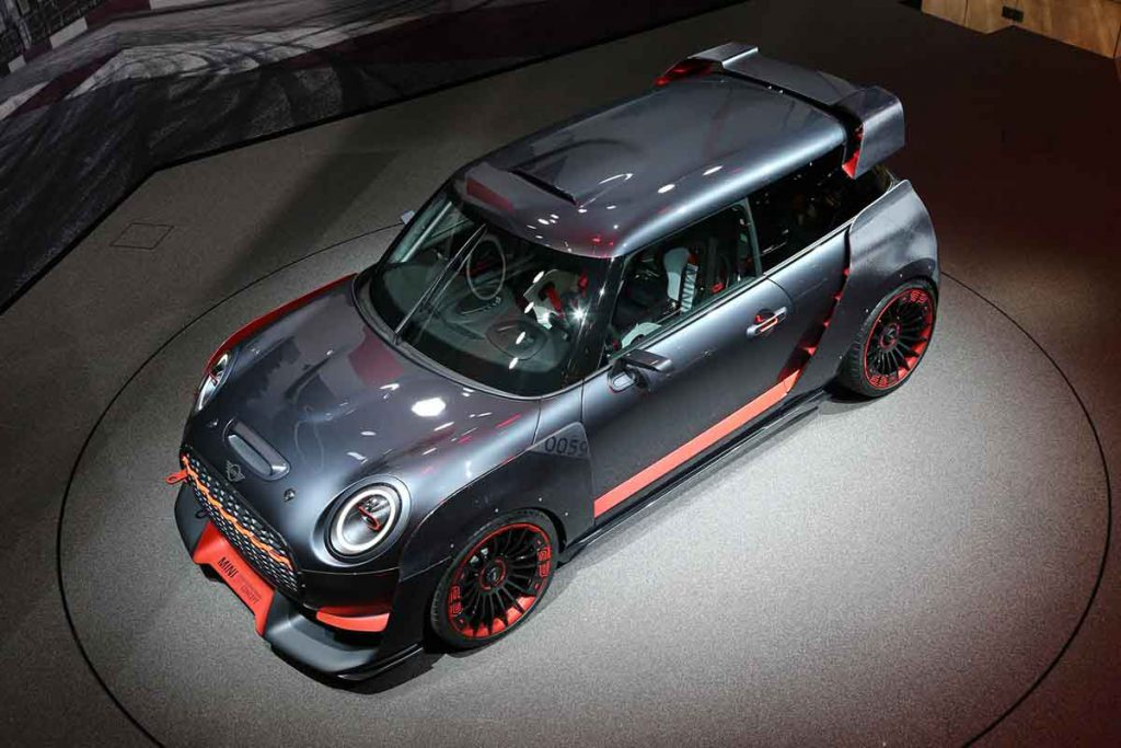 Mini-John-Cooper-Works-GP-2020