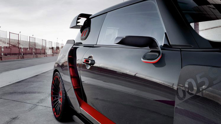 Mini-JohnCooper-Works-GP2020