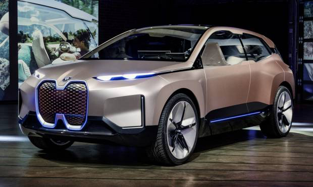 bmw-vision-inext