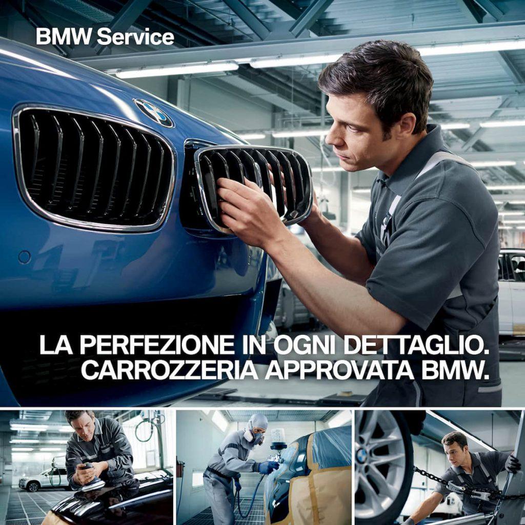 carrozzeria-approvata-bmw