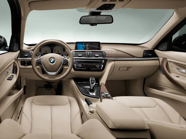 intelligent-personal-assistant-bmw