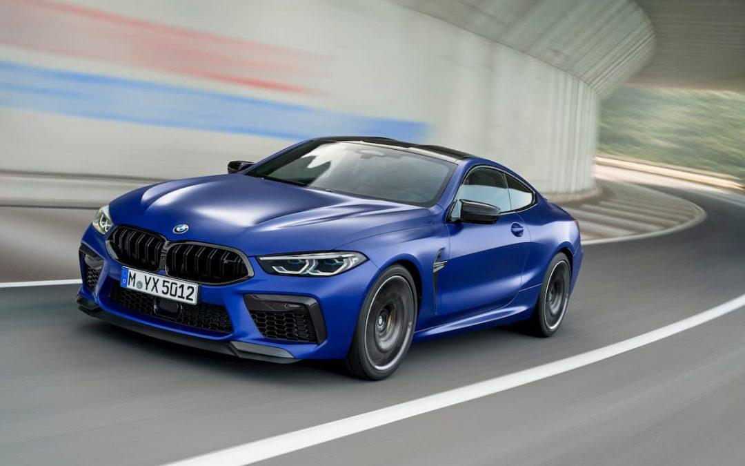 Ripartitore di coppia: ecco come migliorare quello della vostra BMW