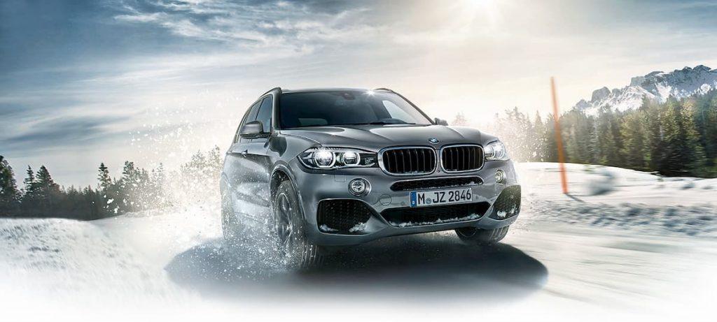 ripartitore-di-coppia-BMW