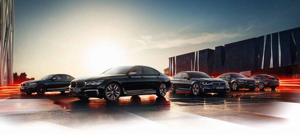 cambioautomatico-BMW