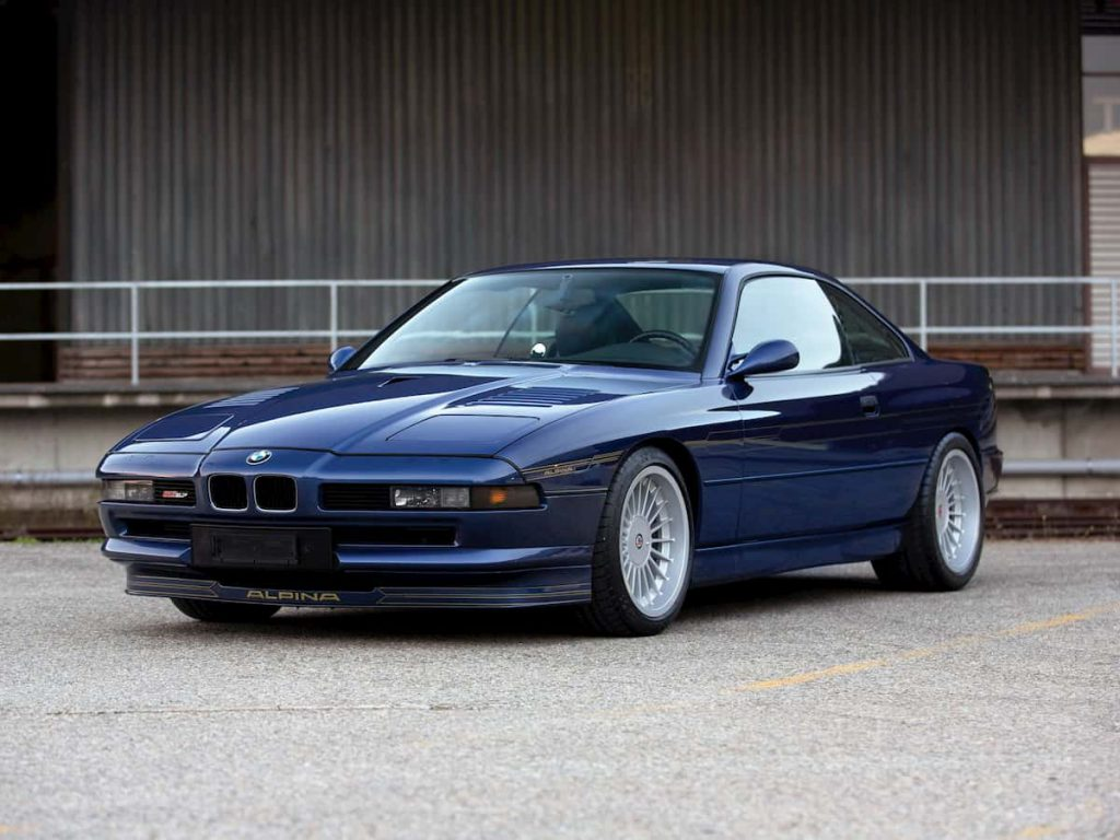 alpina-bmw-b12-5-7-coupe