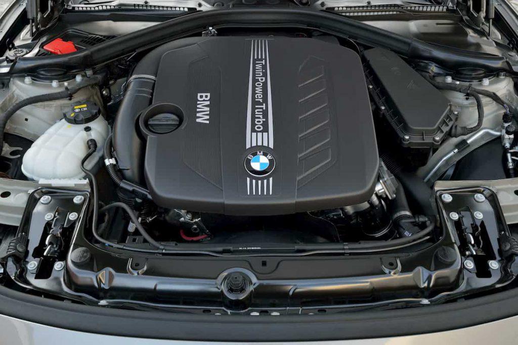 motore-bmw-b58