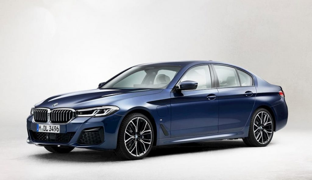bmw-serie-5-restyling-2021