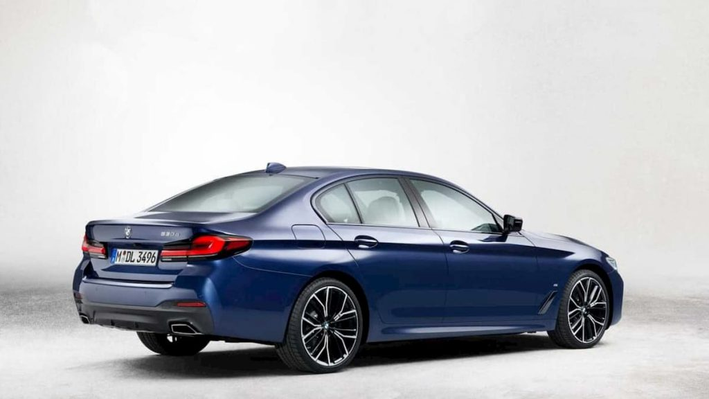 bmw-serie-5-restyling2021