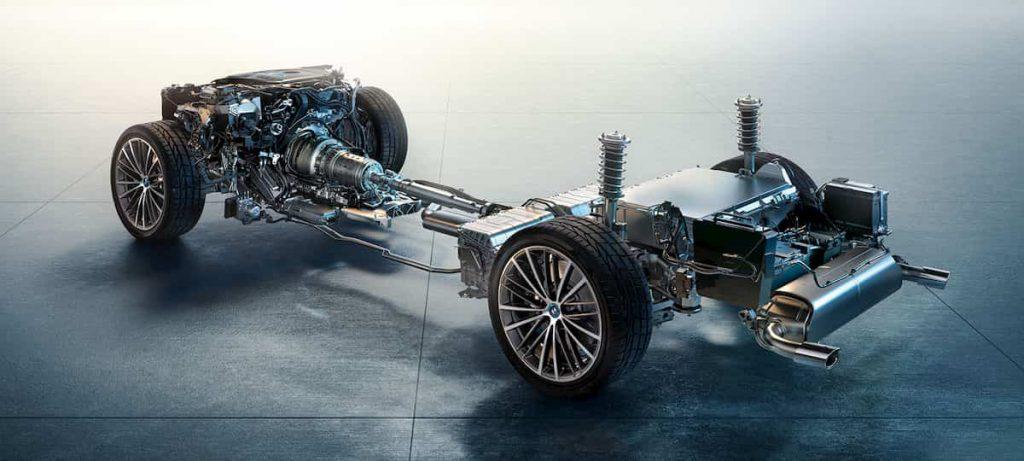 tecnologia-bmw-mild-hybrid