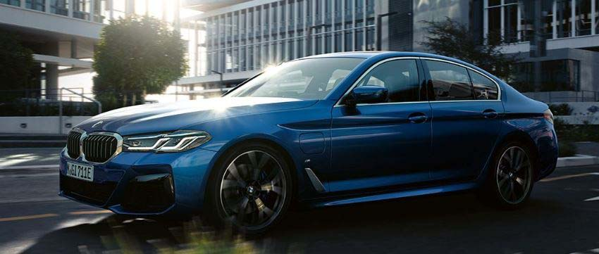 bmw-serie-5-restyling