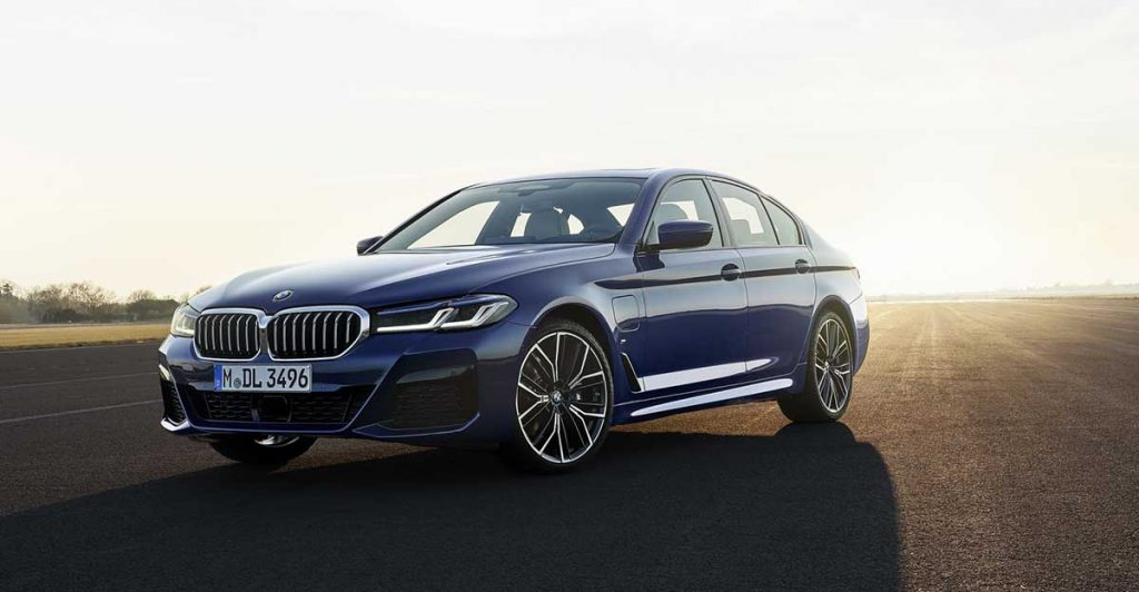 bmw-serie5-restyling