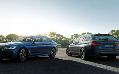 BMW ultima generazione: i modelli tanto attesi nel 2021