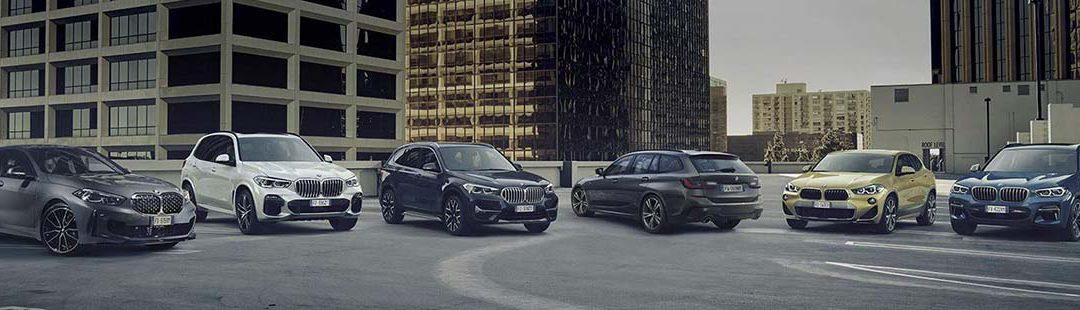 Why Buy BMW come funziona? Utilità e convenienza