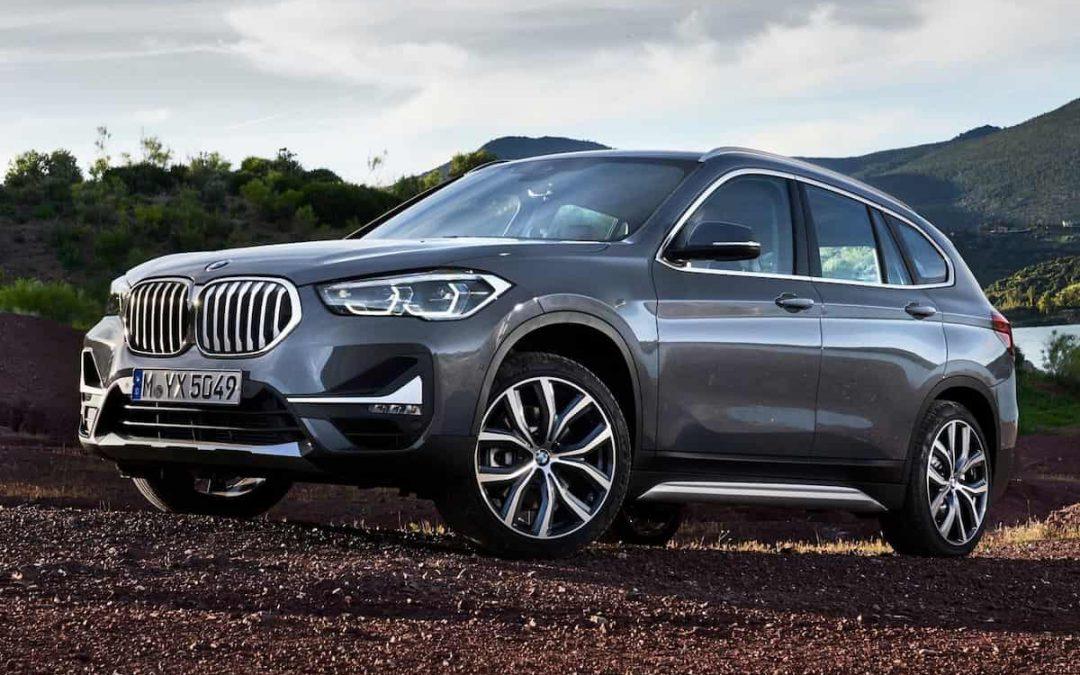 Come funziona il DTC BMW: guida al controllo automatico di trazione della BMW